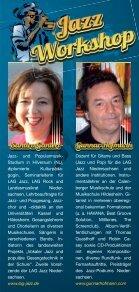 2011 N - Calenberger Musikschule - Seite 2