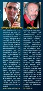 2011 N - Calenberger Musikschule - Seite 3