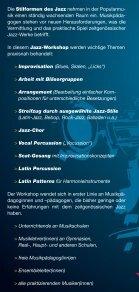 2011 N - Calenberger Musikschule - Seite 4