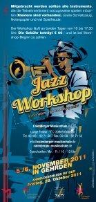2011 N - Calenberger Musikschule - Seite 5