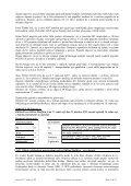 Zapisnik 17. redne seje Občinskega sveta Občine ... - Občina Škofljica - Page 3
