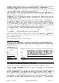 Zapisnik 17. redne seje Občinskega sveta Občine ... - Občina Škofljica - Page 4