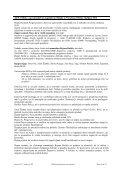 Zapisnik 17. redne seje Občinskega sveta Občine ... - Občina Škofljica - Page 6