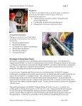 Organizational Results Unit Manual - Page 5