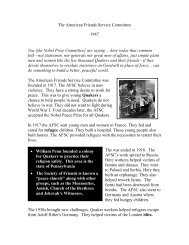 Elementary School PDF Document - The Nobel Peace Laureate ...