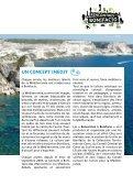 BONIFACIO - Page 2