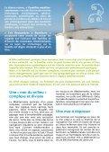 BONIFACIO - Page 3