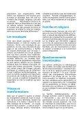 BONIFACIO - Page 4