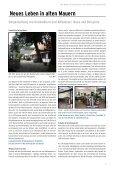 Ambiente Arbeit Angebot - WIR Willich - Seite 5