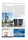 Ambiente Arbeit Angebot - WIR Willich - Seite 7