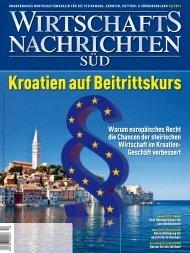 (Austria) GmbH bietet: Einfache Arbeitskräfte - Wirtschaftsnachrichten