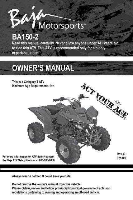1.50mm Oversize to 68.47mm~1994 Kawasaki KLF220 Bayou Piston Kit