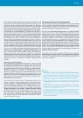 Onkoplastische Chirurgie an einem zertifizierten Brustzentrum - Seite 2