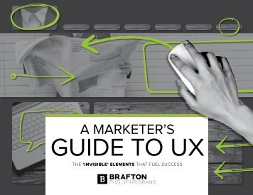 Marketers_Guide_to_UX_eBook_Brafton