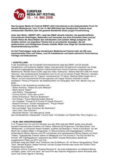 EMAF PM Gesamtprogramm.pdf