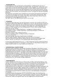 EMAF PM Gesamtprogramm.pdf - Seite 2