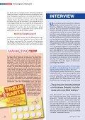 BoNUs mit SyStEm - Vierboom und Härlen - Seite 3