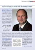 BoNUs mit SyStEm - Vierboom und Härlen - Seite 4