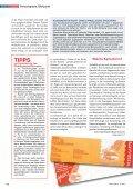 BoNUs mit SyStEm - Vierboom und Härlen - Seite 5