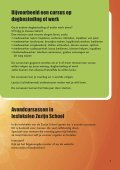 Cursus Boek 2013 - Zozijn - Page 7