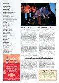 Programm Antigua Wildeiche teilmassiv  Wohnlandschaft - WIR in Hille - Seite 2