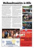 Programm Antigua Wildeiche teilmassiv  Wohnlandschaft - WIR in Hille - Seite 3