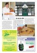 Programm Antigua Wildeiche teilmassiv  Wohnlandschaft - WIR in Hille - Seite 4