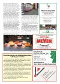 Programm Antigua Wildeiche teilmassiv  Wohnlandschaft - WIR in Hille - Seite 5