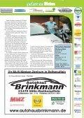 Programm Antigua Wildeiche teilmassiv  Wohnlandschaft - WIR in Hille - Seite 7
