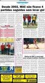 Moradores lamentam falta de escola para ... - Jornal da Manhã - Page 4