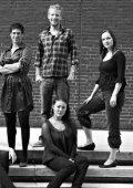 afgangselever 2010 skuespillerskolen ved odense teater - Page 3