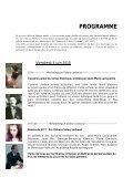Le Prix Valery Larbaud - Vichy - Page 3