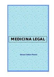 Medicina legal 2004 gerson