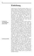 Elektronische Druckmesstechnik - Seite 5