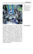 Elektronische Druckmesstechnik - Seite 6