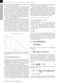 Temperaturentwicklung und Beanspruchung von Tunnelschalen im ... - Seite 3