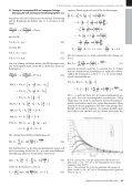 Temperaturentwicklung und Beanspruchung von Tunnelschalen im ... - Seite 6