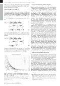 Temperaturentwicklung und Beanspruchung von Tunnelschalen im ... - Seite 7