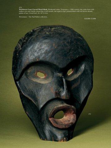 2408 Indian Catalog - Skinner