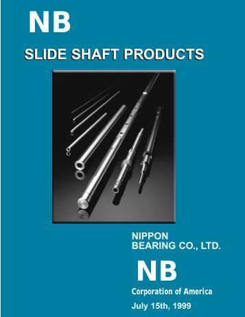 Slide2 Shaft Brochure.nb.new