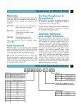 Slide2 Shaft Brochure.nb.new - Page 3