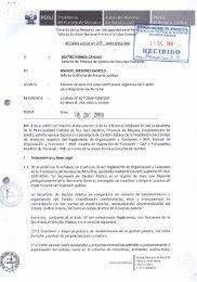 Informe Legal 209-2009-ANSC-OAJ - Servir