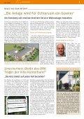Solar artner für: rtner für - Wir Ochtersumer - Seite 3