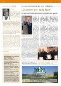 Solar artner für: rtner für - Wir Ochtersumer - Seite 4