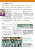 Solar artner für: rtner für - Wir Ochtersumer - Seite 6
