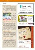 Solar artner für: rtner für - Wir Ochtersumer - Seite 7