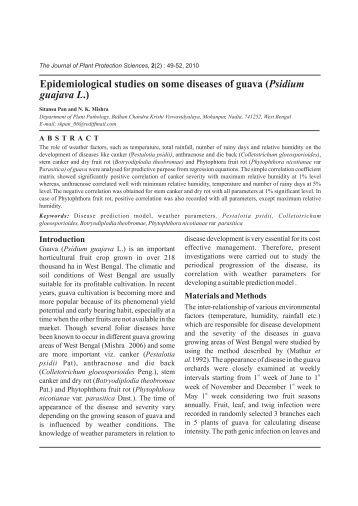 Full Article(PDF)