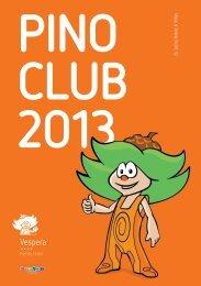 Pino Club 2013 - Kinderhotel-vespera.com