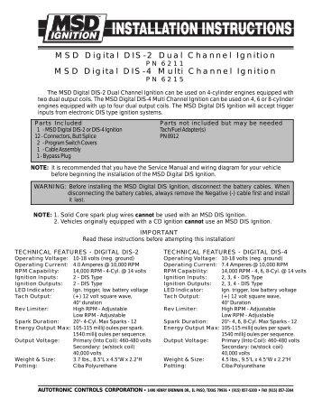 msd digital dis 2 dual channel ignition stealth 316?quality\\\\\\\\\\\\\\\=85 1794 ib16d wiring diagrams wiring diagrams 1794 ib16 wiring diagram at n-0.co