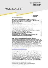 PDF-Datei (130 kb) - Referat für Arbeit und Wirtschaft